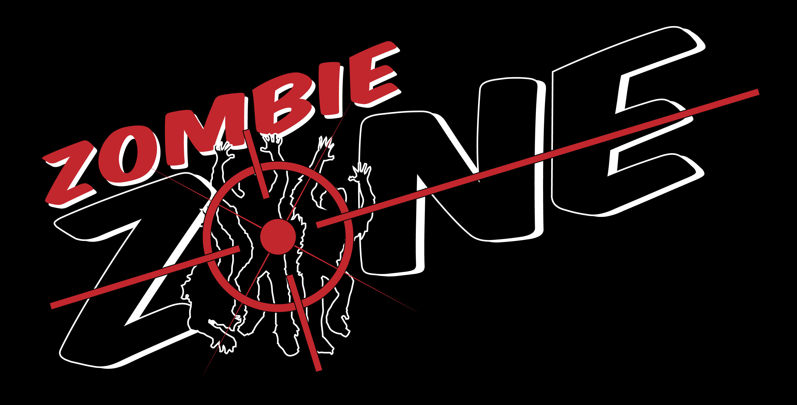 Zombie_Zone_Black_BG-01